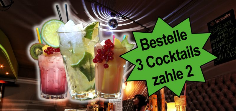 Cocktail-Party-Herford